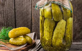 pickles_vankad